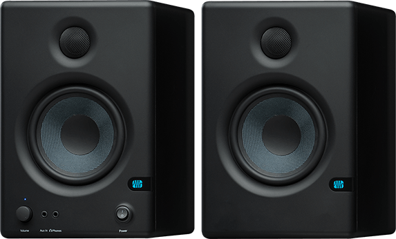 Best Studio Monitors under 200 Dollars