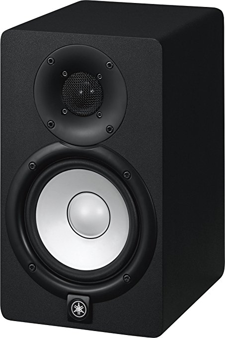 5 best studio monitors under 200 dollars tech compact. Black Bedroom Furniture Sets. Home Design Ideas