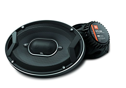 Best Speakers for Cars - Best Car Speakers you can find!