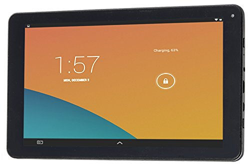 Vital Air 9 Review - One of the Best Gaming Tablets under 200 Dollars!