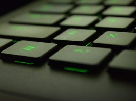 Best Gaming Keyboard under 50 Dollars to Get Started with Pro Gaming!