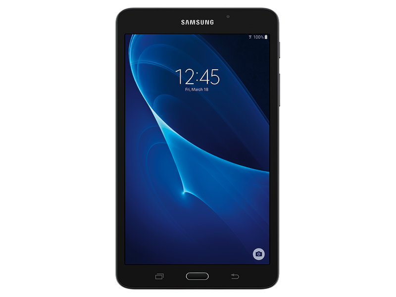 Samsung Galaxy Tab A7 Review Best Tablets under 100 Dollars