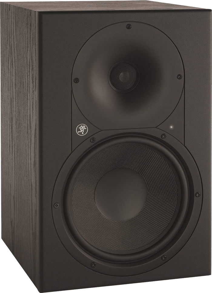Mackie XR824 Review - Best Studio Monitors under 500 Bucks!