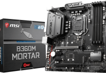 Best Motherboard for i5 8400 - Best Mobo for your 8th Gen i5 Processor!