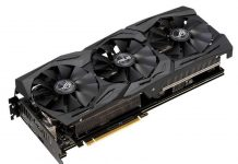 Best Graphics Card under $400 to get the Best Experience you deserve under Budget!