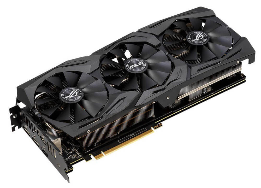 Best Graphics Card under 400 Dollars for Lag-Free Gameplay!