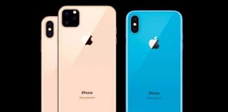5 Things We Know About The Upcoming Apple iPhone 11 Series