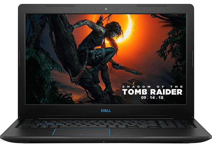 Dell G3 Review - One of the Best Gaming Laptops under $600!