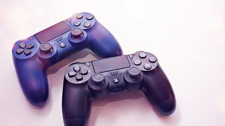 Pros and Cons of Customizing Your Console Controller